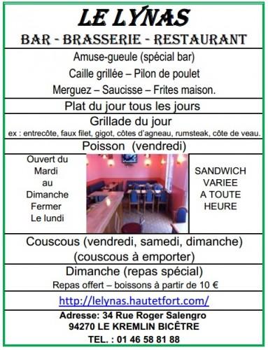 Déjeuner,restaurant,grillade,couscous,merguez,méchoui,boeuf,brochette