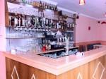 bar,brasserie,boire un verre