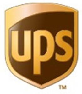 UPS,colis, envoyer, recevoir,